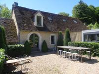 Maison à vendre à COUDRAY AU PERCHE en Eure et Loir - photo 2