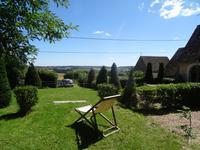 Maison à vendre à COUDRAY AU PERCHE en Eure et Loir - photo 8