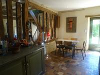 Maison à vendre à COUDRAY AU PERCHE en Eure et Loir - photo 4