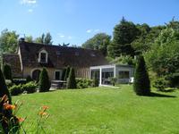 Maison à vendre à COUDRAY AU PERCHE en Eure et Loir - photo 1