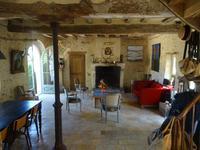 Maison à vendre à COUDRAY AU PERCHE en Eure et Loir - photo 3