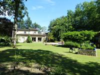 French property for sale in PORT STE FOY ET PONCHAPT, Gironde - €614,800 - photo 2