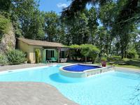 French property for sale in PORT STE FOY ET PONCHAPT, Gironde - €614,800 - photo 4