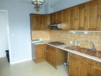 Appartement à vendre à ANGOULEME en Charente - photo 5