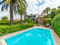 French property for sale in ST RAPHAEL, Var - €550,000 - photo 10