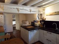 French property for sale in HODENG HODENGER, Seine Maritime - €495,000 - photo 5