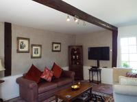 French property for sale in HODENG HODENGER, Seine Maritime - €495,000 - photo 2