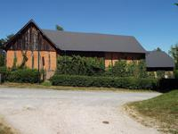 French property for sale in HODENG HODENGER, Seine Maritime - €495,000 - photo 10