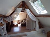 French property for sale in HODENG HODENGER, Seine Maritime - €495,000 - photo 3