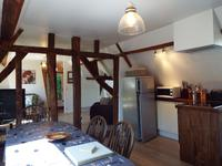 French property for sale in HODENG HODENGER, Seine Maritime - €495,000 - photo 4