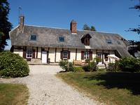 French property, houses and homes for sale in HODENG HODENGER Seine_Maritime Higher_Normandy