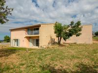French property for sale in ST TRINIT, Vaucluse - €450,000 - photo 2