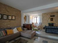 French property for sale in ST TRINIT, Vaucluse - €450,000 - photo 4