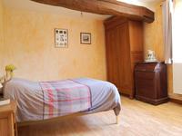 Maison à vendre à CHACRISE en Aisne - photo 4
