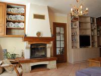 Maison à vendre à CHACRISE en Aisne - photo 3