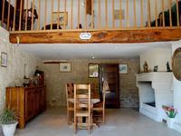 Maison à vendre à CHACRISE en Aisne - photo 2