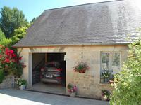 Maison à vendre à CHACRISE en Aisne - photo 8