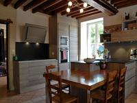 Maison à vendre à CHACRISE en Aisne - photo 1