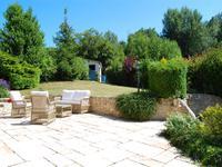 Maison à vendre à CHACRISE en Aisne - photo 7