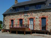 French property, houses and homes for sale inCHATEAUBOURGIlle_et_Vilaine Brittany