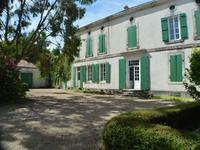 houses and homes for sale inST NAZAIRE SUR CHARENTECharente_Maritime Poitou_Charentes