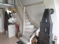 French property for sale in PONS, Charente Maritime - €549,500 - photo 9
