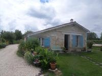 French property for sale in PONS, Charente Maritime - €549,500 - photo 10