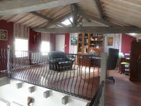 French property for sale in PONS, Charente Maritime - €549,500 - photo 6