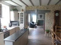 French property for sale in PONS, Charente Maritime - €549,500 - photo 3