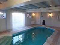 French property for sale in PONS, Charente Maritime - €549,500 - photo 2