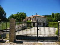 French property, houses and homes for sale inTAIZE AIZIECharente Poitou_Charentes