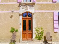 French property for sale in ST JUSTIN, Gers - €240,750 - photo 2