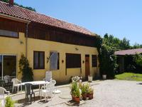 French property for sale in ST JUSTIN, Gers - €240,750 - photo 3