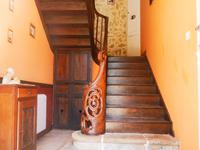 French property for sale in ST JUSTIN, Gers - €240,750 - photo 5