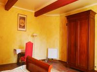 French property for sale in ST JUSTIN, Gers - €240,750 - photo 10