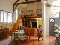 French property for sale in ST JUSTIN, Gers - €240,750 - photo 6
