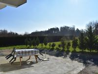French property for sale in MONCLAR DE QUERCY, Tarn - €172,800 - photo 2