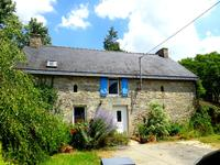 French property, houses and homes for sale in ST JEAN BREVELAY Morbihan Brittany