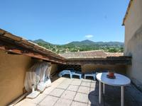 French property for sale in MIRABEL AUX BARONNIES, Drome - €148,464 - photo 2