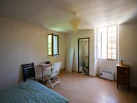 French property for sale in MIRABEL AUX BARONNIES, Drome - €148,464 - photo 5
