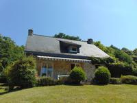 maison à vendre à QUISTINIC, Morbihan, Bretagne, avec Leggett Immobilier