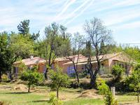 French property, houses and homes for sale in ARTIGNOSC SUR VERDON Var Provence_Cote_d_Azur