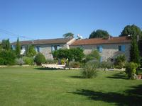 French property, houses and homes for sale inGALAPIANLot_et_Garonne Aquitaine