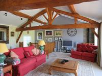 French property for sale in GALAPIAN, Lot et Garonne - €499,500 - photo 5
