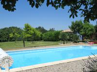 French property for sale in GALAPIAN, Lot et Garonne - €499,500 - photo 2
