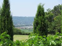 French property for sale in GALAPIAN, Lot et Garonne - €499,500 - photo 3