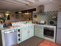 French property for sale in GALAPIAN, Lot et Garonne - €499,500 - photo 10