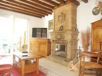 French property for sale in HAUTVILLERS OUVILLE, Somme - €272,850 - photo 10
