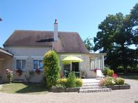 French property, houses and homes for sale in HAUTVILLERS OUVILLE Somme Picardie