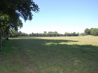 French property for sale in HAUTVILLERS OUVILLE, Somme - €272,850 - photo 5